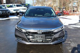 2019 Honda Accord EX 15T  city PA  Carmix Auto Sales  in Shavertown, PA