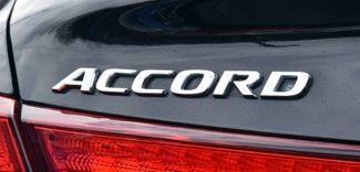 2019 Honda Accord Sport 1.5T Waterbury, Connecticut 9