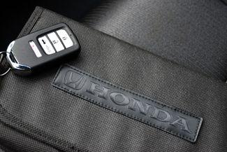 2019 Honda Accord Sport 1.5T Waterbury, Connecticut 34