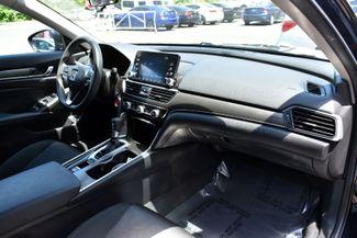 2019 Honda Accord LX 1.5T Waterbury, Connecticut 16