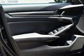2019 Honda Accord LX 1.5T Waterbury, Connecticut 20
