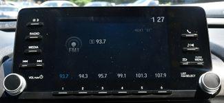 2019 Honda Accord LX 1.5T Waterbury, Connecticut 25
