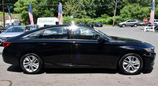 2019 Honda Accord LX 1.5T Waterbury, Connecticut 6