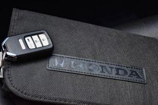 2019 Honda Accord Sport 1.5T Waterbury, Connecticut 33