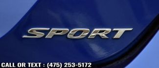 2019 Honda Accord Sport 1.5T Waterbury, Connecticut 10