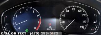 2019 Honda Accord Sport 1.5T Waterbury, Connecticut 22