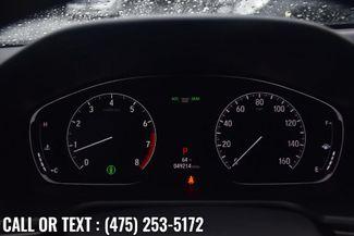 2019 Honda Accord Sport 1.5T Waterbury, Connecticut 23