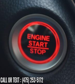 2019 Honda Accord Sport 1.5T Waterbury, Connecticut 27