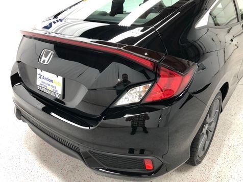2019 Honda Civic EX | Bountiful, UT | Antion Auto in Bountiful, UT