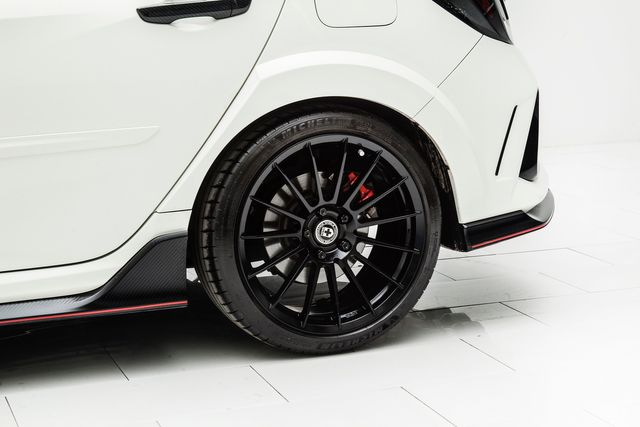 2019 Honda Civic Type-R With Upgrades in Carrollton, TX 75006