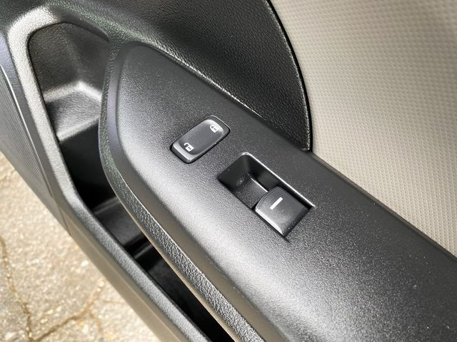 2019 Honda Civic LX Madison, NC 13