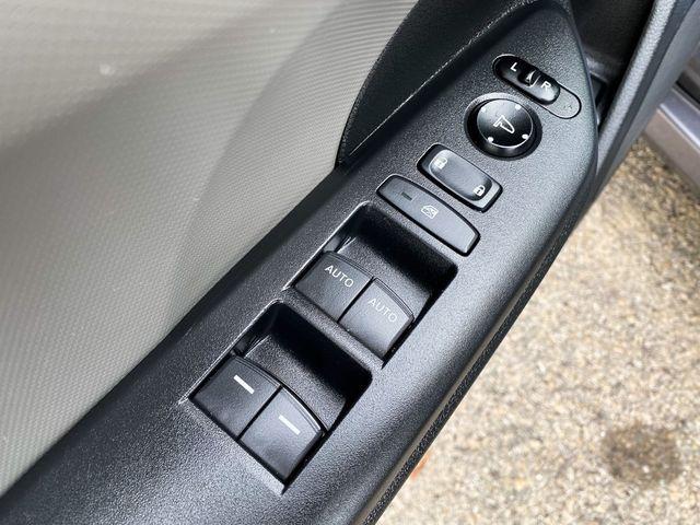 2019 Honda Civic LX Madison, NC 20