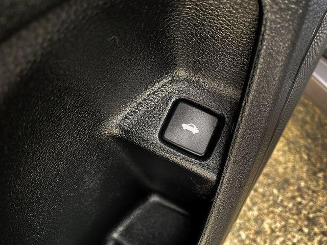 2019 Honda Civic LX Madison, NC 21