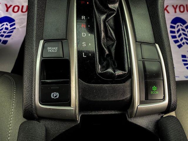 2019 Honda Civic LX Madison, NC 29