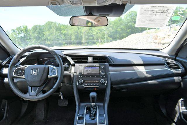 2019 Honda Civic LX Naugatuck, Connecticut 15