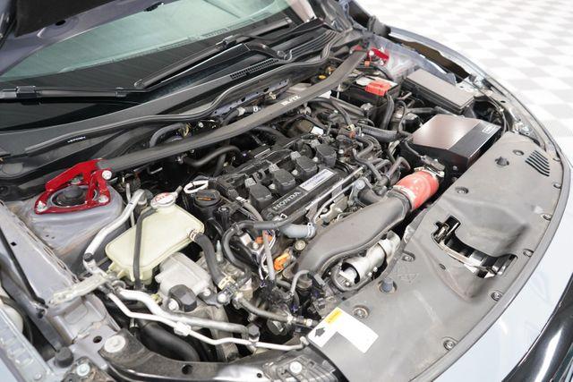 2019 Honda Civic Sport in North East, PA 16428