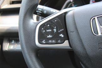 2019 Honda Civic LX  city PA  Carmix Auto Sales  in Shavertown, PA