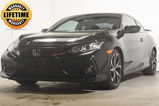 2019 Honda Civic Si in Branford, CT 06405