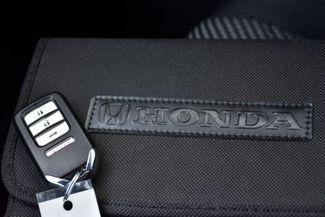 2019 Honda Civic Manual Waterbury, Connecticut 48