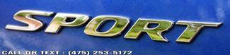 2019 Honda Civic Sport Waterbury, Connecticut 8