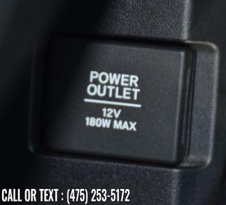 2019 Honda Civic EX-L Waterbury, Connecticut 29