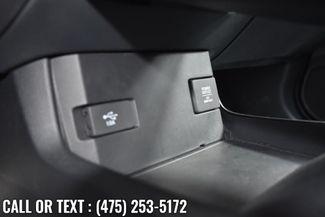 2019 Honda Civic Sport Waterbury, Connecticut 24
