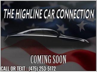 2019 Honda Civic LX Waterbury, Connecticut