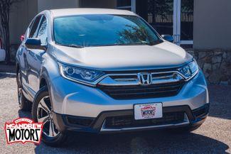 2019 Honda CR-V LX in Arlington, Texas 76013