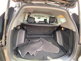 2019 Honda CR-V Touring  city NC  Palace Auto Sales   in Charlotte, NC