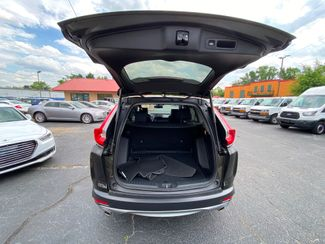 2019 Honda CR-V Touring  city NC  Palace Auto Sales   in Charlotte, NC
