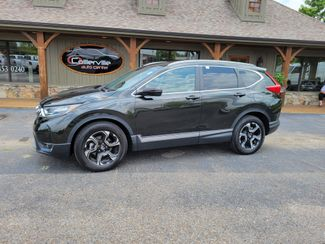 2019 Honda CR-V Touring in Collierville, TN 38107