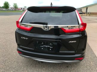 2019 Honda CR-V EX-L Farmington, MN 2