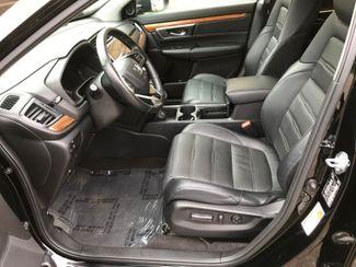 2019 Honda CR-V EX-L Farmington, MN 4
