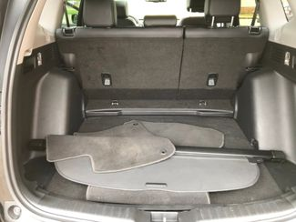 2019 Honda CR-V EX-L Farmington, MN 6