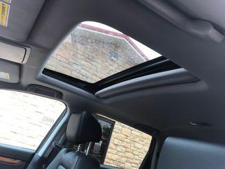 2019 Honda CR-V EX-L Farmington, MN 7