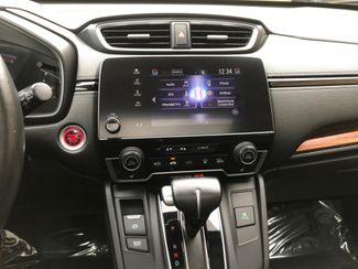 2019 Honda CR-V EX-L Farmington, MN 8
