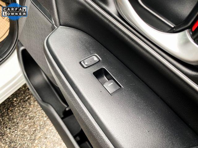 2019 Honda CR-V EX-L Madison, NC 14