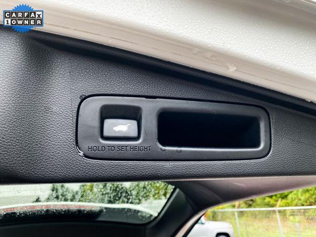 2019 Honda CR-V EX-L Madison, NC 19