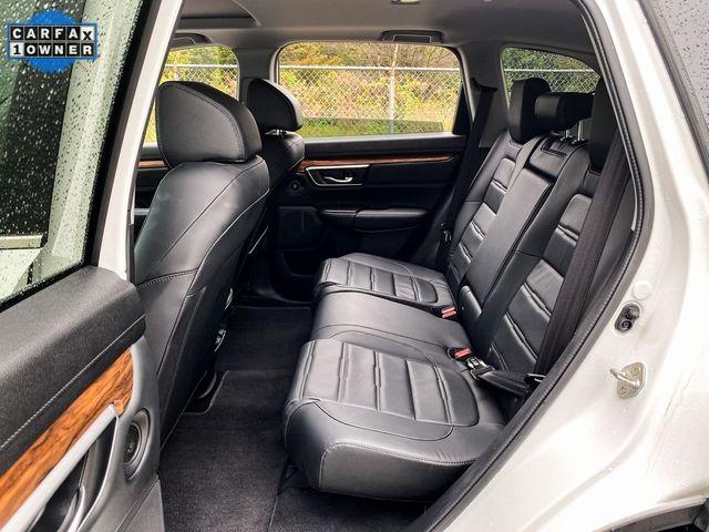 2019 Honda CR-V EX-L Madison, NC 20