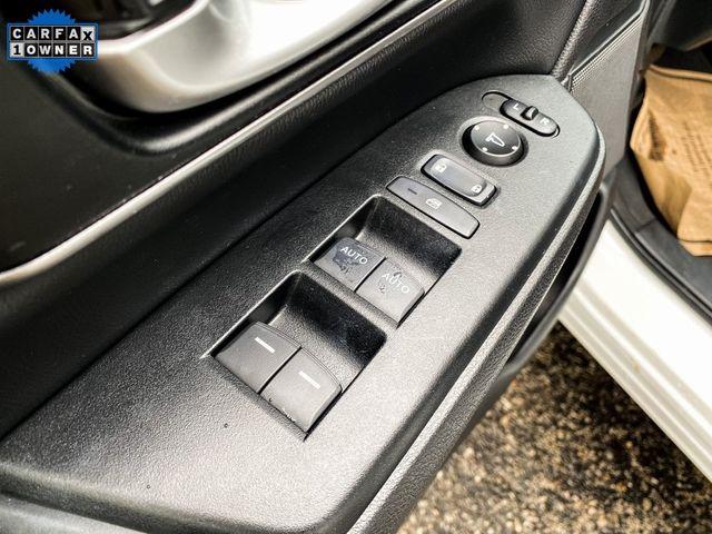 2019 Honda CR-V EX-L Madison, NC 25