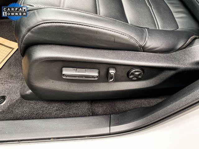 2019 Honda CR-V EX-L Madison, NC 26