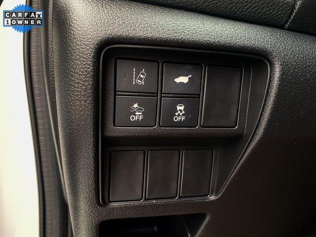 2019 Honda CR-V EX-L Madison, NC 27