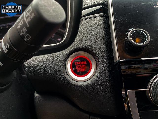 2019 Honda CR-V EX-L Madison, NC 35
