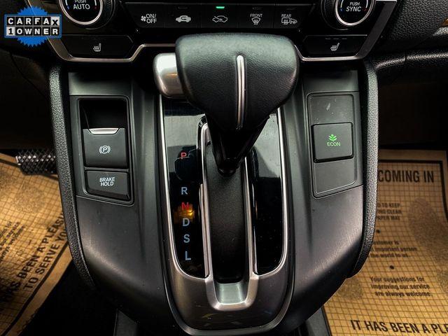 2019 Honda CR-V EX-L Madison, NC 36