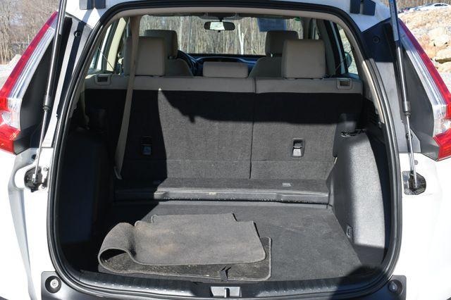 2019 Honda CR-V LX Naugatuck, Connecticut 11