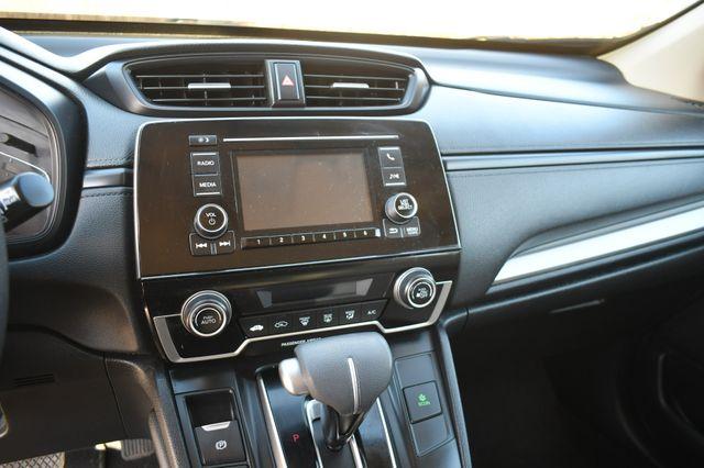 2019 Honda CR-V LX Naugatuck, Connecticut 21