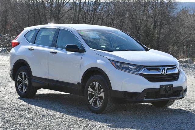 2019 Honda CR-V LX Naugatuck, Connecticut 6