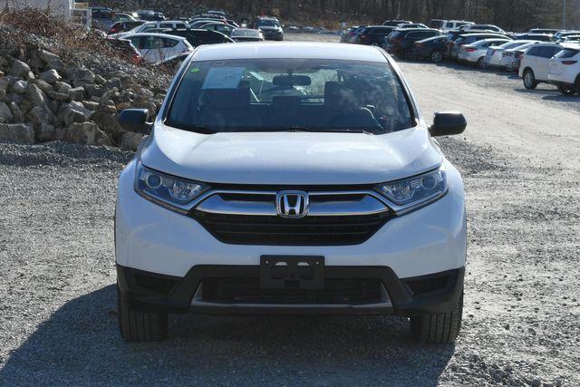 2019 Honda CR-V LX Naugatuck, Connecticut 7