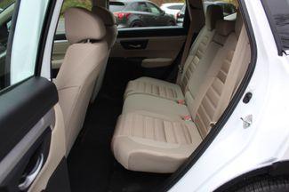 2019 Honda CR-V LX  city PA  Carmix Auto Sales  in Shavertown, PA
