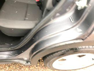 2019 Honda HR-V LX Farmington, MN 5